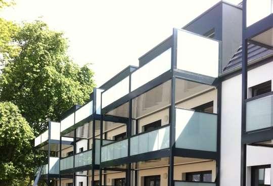 hwg Plus - Wir modernisieren für Sie! Schöne, modernisierte 3-Raum Wohnungen in der Südstadt!