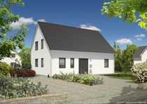 Bild Modernes Landhaus - Tolle Ausstattung und viel Platz - Bauplatz inklusive
