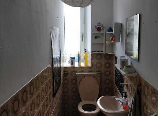 18 m² Wohnung in schöner Lage