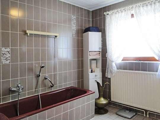 DHH mit 150m² Wohnfläche im Rudower Blumenviertel - Bild 15