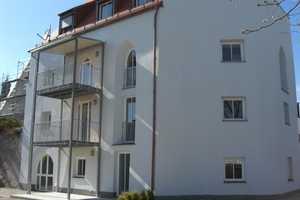 3.5 Zimmer Wohnung in Pfaffenhofen an der Ilm (Kreis)