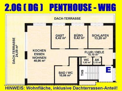 mietwohnungen heilbronn kreis wohnungen mieten in heilbronn kreis bei immobilien scout24. Black Bedroom Furniture Sets. Home Design Ideas