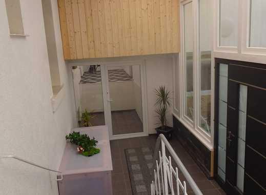 Sofort frei !! Gemütliche Wohnungen mit Stellplatz und Terrasse oder Balkon in Lauterecken