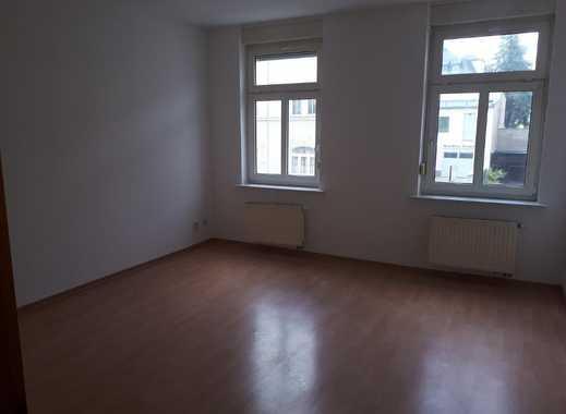 *BIRI* - 2-Raum-Wohnung in Haselbrunn