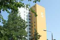 Schöne 3-Zimmer-Whg inkl Balkon und
