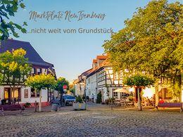 neuisenburg_websize