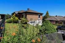 Ihr Eigenheim in grüner Sonnenlage