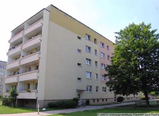 ~ Mit Balkon und günstigem Strompreis ~