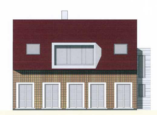 haus kaufen in bad cannstatt immobilienscout24. Black Bedroom Furniture Sets. Home Design Ideas