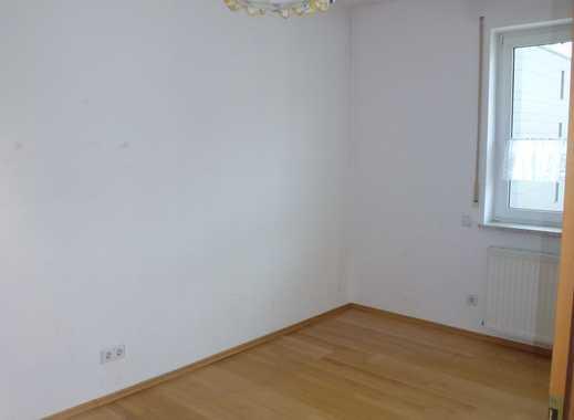 Freundliche 2- Zimmer Wohnung in Biberach / Mittelberg