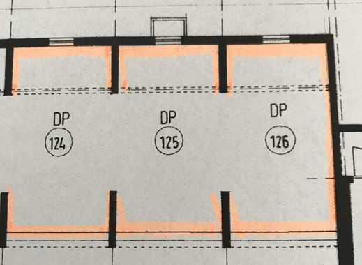 3-Doppelparker zu verkaufen in Mannheim - Rheinau