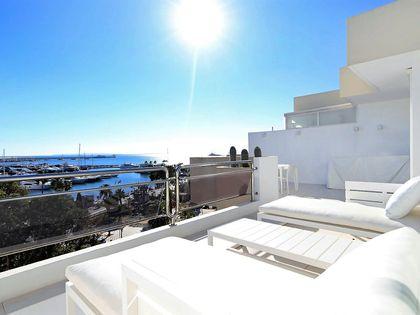 Wohnungsangebote zum Kauf in Ibiza - ImmobilienScout24
