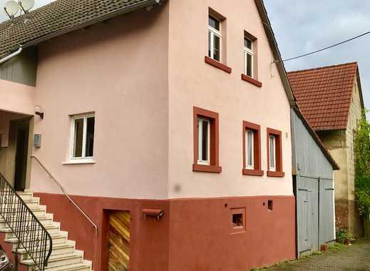 bauernhaus landhaus aschaffenburg kreis immobilienscout24. Black Bedroom Furniture Sets. Home Design Ideas