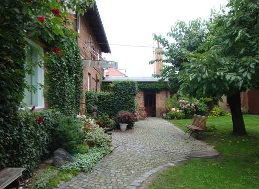 Wohnung mieten in Ferdinandshof - ImmobilienScout24