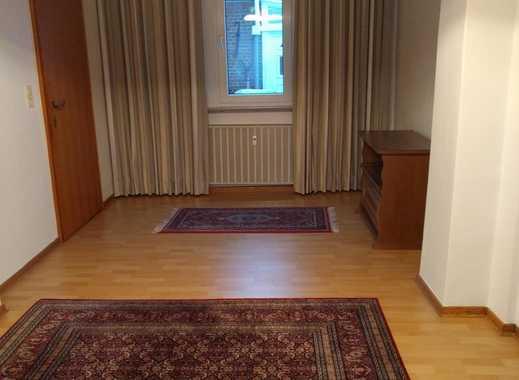 20qm WG-Zimmer in 4-er Frauen-WG in GV-Neurath