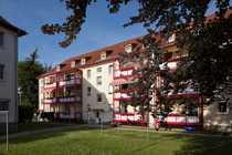 Wohnung Unstrut-Hainich-Kreis