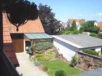 2 Häuser Nebengebäude Pferdestallungen Scheune