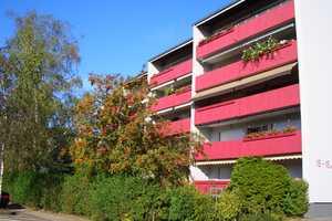 5 Zimmer Wohnung in Südliche Weinstraße (Kreis)