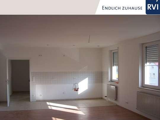 attraktive 2-Raum Wohnung hell & freundlich, TOP Lage*direkt vom Vermieter*