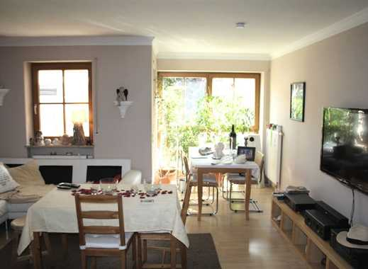 eigentumswohnung bernau am chiemsee immobilienscout24. Black Bedroom Furniture Sets. Home Design Ideas