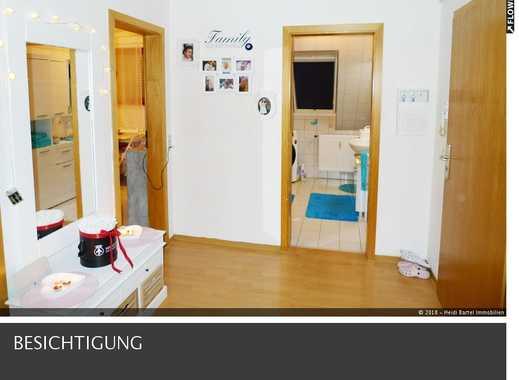 eigentumswohnung reichenbach an der fils immobilienscout24. Black Bedroom Furniture Sets. Home Design Ideas