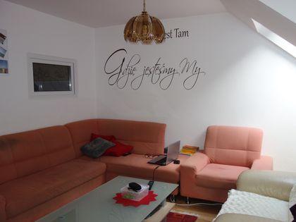wohnungsangebote zum kauf in geislingen an der steige immobilienscout24. Black Bedroom Furniture Sets. Home Design Ideas
