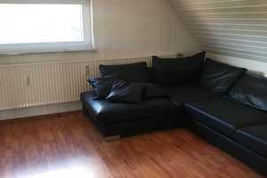 1.5 Zimmer Wohnung in Heidekreis