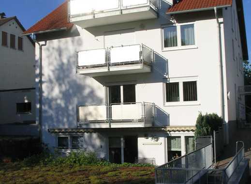 Sehr schöne 3 ZKBB in Lu/Gartenstadt