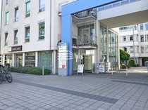 Mögeldorf ca 164 m² zzgl