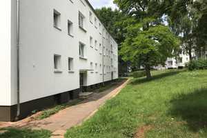 2 Zimmer Wohnung in Waldeck-Frankenberg (Kreis)