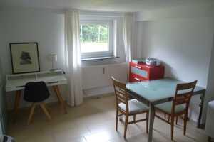 Wohnung Mieten Koln Dellbruck Feinewohnung De