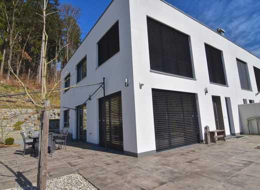 h user in sch nbrunn landshut immobilienscout24. Black Bedroom Furniture Sets. Home Design Ideas