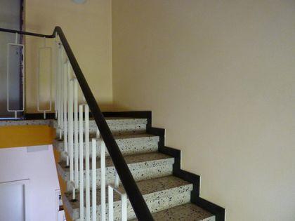 eigentumswohnung buchheim wohnungen kaufen in k ln buchheim und umgebung bei immobilien scout24. Black Bedroom Furniture Sets. Home Design Ideas