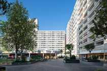 Bild 1,5-Zimmerwohnung in Charlottenburg zu vermieten