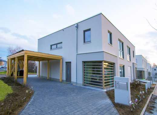 Doppelhaushälfte - Am Lauschigwiesenweg