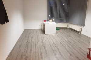 9 Zimmer Wohnung in Oldenburg (Oldenburg)