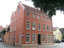 Single Appartment in der Altstadt