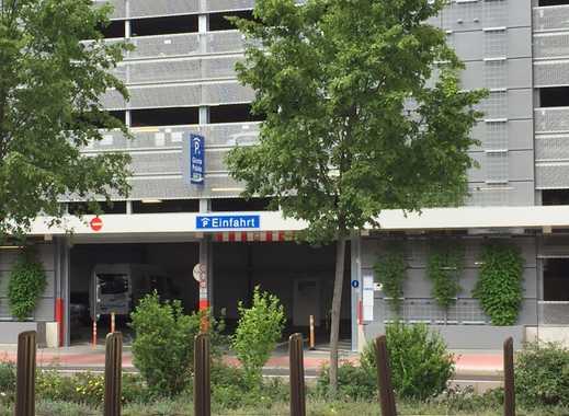 Dauerparkplätze zu vermieten - Parkhaus Gloria Palais