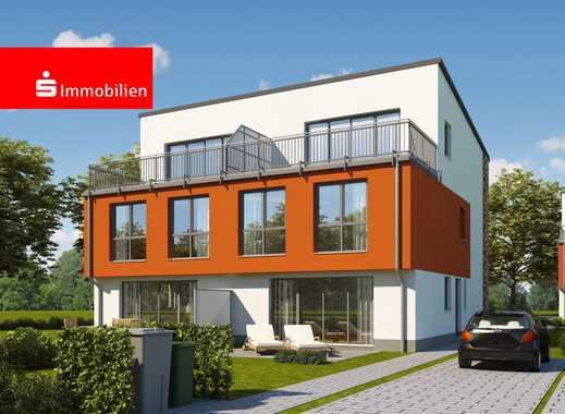 haus kaufen schleswig holstein von. Black Bedroom Furniture Sets. Home Design Ideas