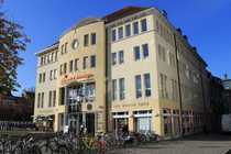 Bild Zentrale Tiefgaragenstellplätze in der Freiburger Altstadt: Augustinerplatz 2