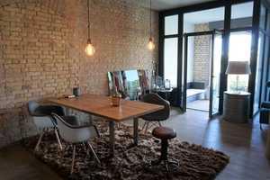 1.5 Zimmer Wohnung in Mannheim