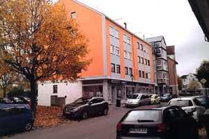 1 Zimmer Wohnung in Weißenburg-Gunzenhausen (Kreis)