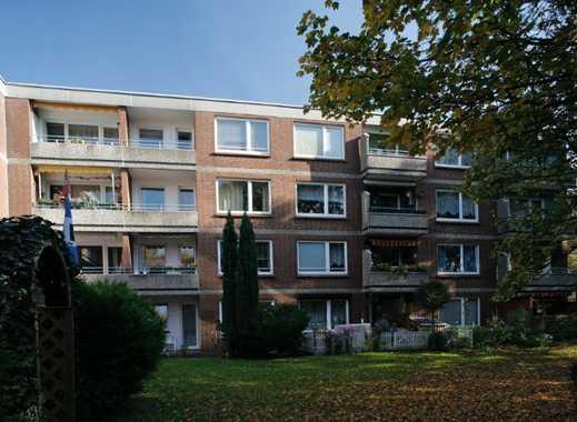 garage stellplatz mieten in eidelstedt hamburg. Black Bedroom Furniture Sets. Home Design Ideas