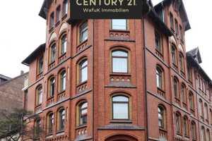 62 Zimmer Wohnung in Hildesheim (Kreis)
