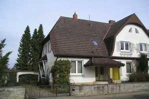 7 Zimmer Wohnung in Lüchow-Dannenberg (Kreis)