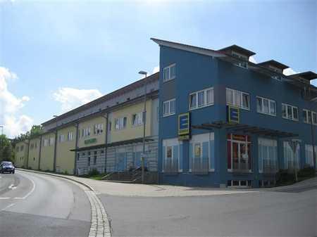 Schönes 2-Raum-Appartement! in Pegnitz (Bayreuth)