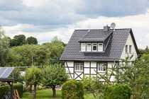 Haus Wittenberge