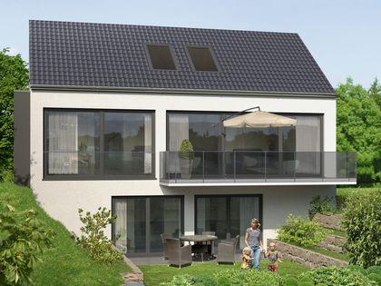 haus kaufen leonberg h user kaufen in b blingen kreis leonberg und umgebung bei immobilien. Black Bedroom Furniture Sets. Home Design Ideas