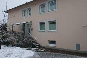 2 Zimmer Wohnung in Freising (Kreis)