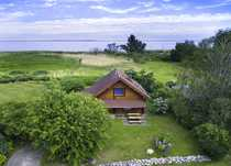 Rarität Wohnhaus in Küstenlage käuferprovisionsfrei